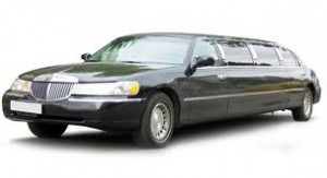 Portola Valley Airport Taxi Cab Limousines